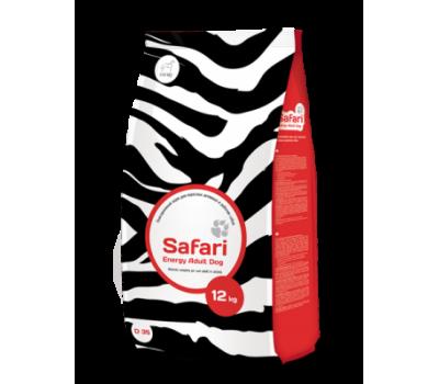 Safari Energy for Adult Dog
