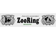 Зоо Ринг