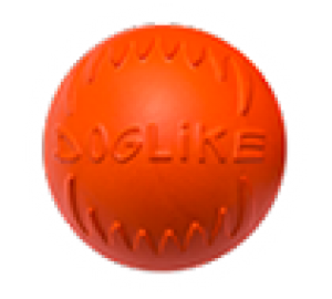 Dog Like Мяч (малый средний большой)