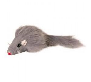 Мышь меховая