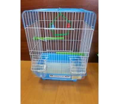 Клетка для птиц 1005