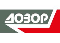 """ДОЗОР"""