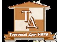 Торговый дом НАРА