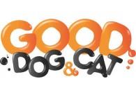 GOOD&CAT