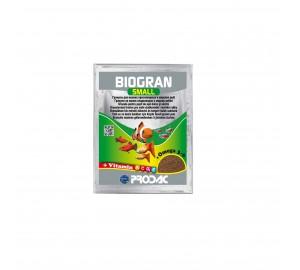PRODAC BIOGRAN SMALL в пакетике 15гр