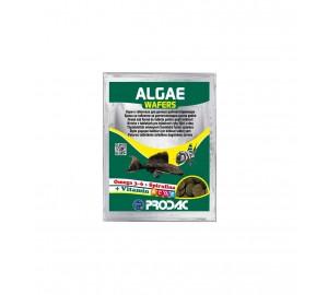 PRODAC ALGAE WAFER в пакетике 15гр