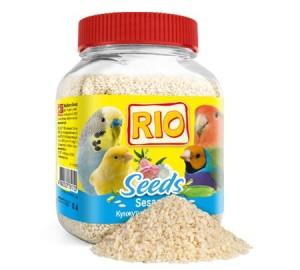 RIO. Кунжут. Лакомство