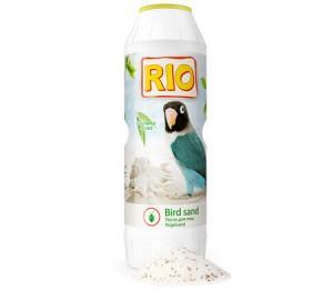 RIO. Гигиенический песок