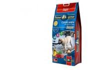 Сухие корма для активных и служебных собак