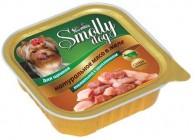 """""""Smolly Dog"""""""